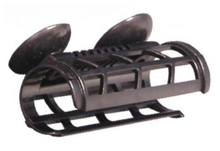Защитная оплетка для аквариума JBL ProTemp S Protect (oben+2 Sauger)