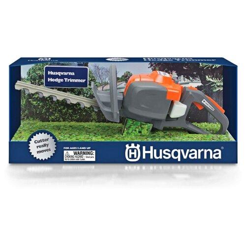 Husqvarna Кусторез (5864979-01) аккумулятор съемный husqvarna bli 100 9670918 01