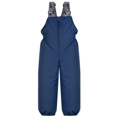 Полукомбинезон Arctic Kids размер 92 , синий по цене 1 250