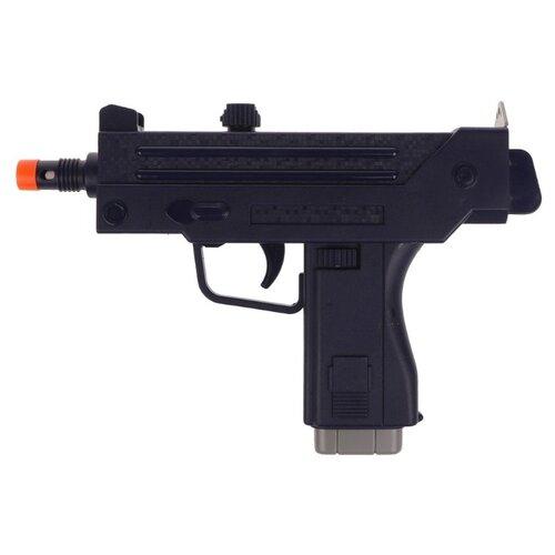 Купить Автомат Hao Shun Yuan Toys HSY-074, Игрушечное оружие и бластеры