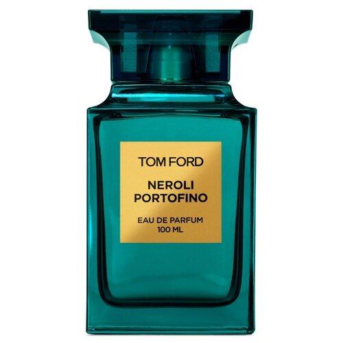 Парфюмерная вода Tom Ford Neroli Portofino , 100 мл