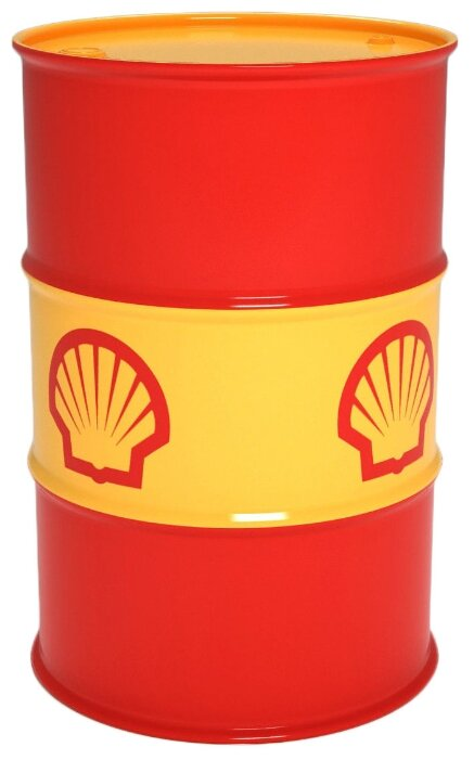 Трансмиссионное масло SHELL Spirax S2 ALS 90