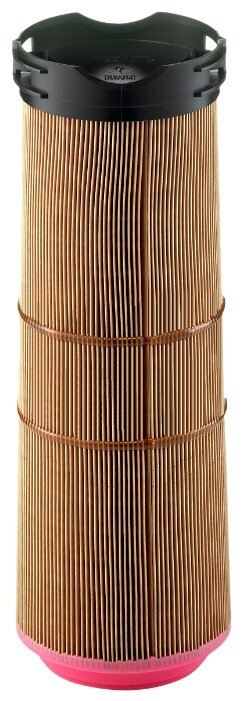 Конический фильтр MANNFILTER C12133