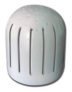 Картридж АТМОС для 2710 для увлажнителя воздуха фото 1