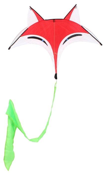 Воздушный змей BRADEX Лиса