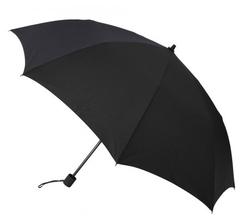Лучшие Зонты по акции