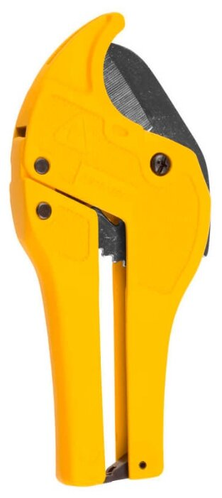 Ножничный труборез STAYER Master (2338_z01) 42