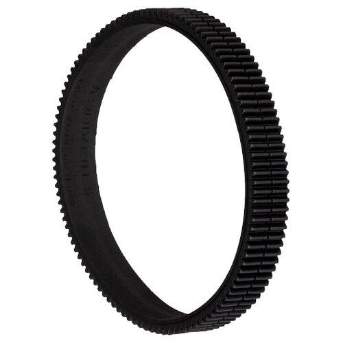 Фото - Зубчатое кольцо фокусировки Tilta для объектива 81 - 83 мм зубчатое кольцо фокусировки tilta для объектива 81 83 мм