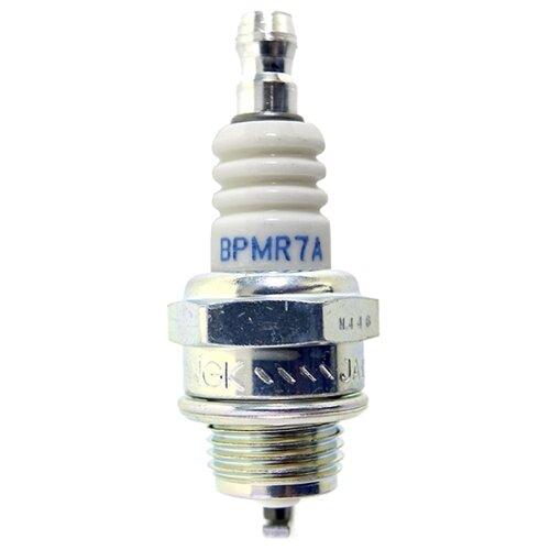 Свеча зажигания NGK 6703 BPMR7A 1 шт.