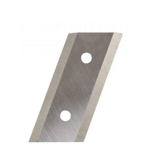 AL-KO Нож для измельчителя 113079