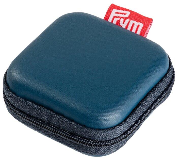 Prym Набор для шитья для путешествий, размер S, 48 шт.