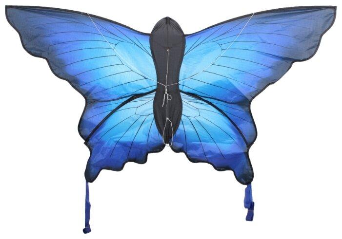 Воздушный змей BRADEX Бабочка