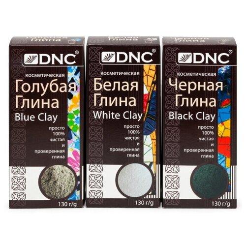 Набор DNC для ухода за лицом набор для ухода за волосами dnc dnc dn001lwtaw16