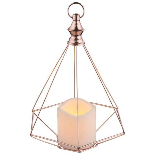 Настольная Лампа Globo SPACY 28197 настольная лампа globo 25815