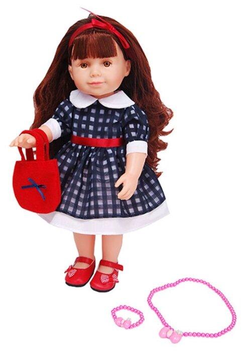 организациях картинка кукла с бусами ушиба сустава большого