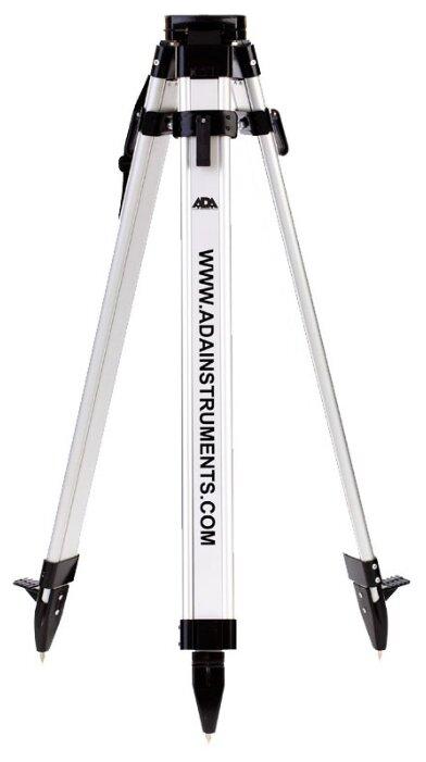 Штатив телескопический ADA instruments Light