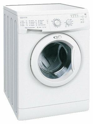 Стиральная машина Whirlpool AWG 222