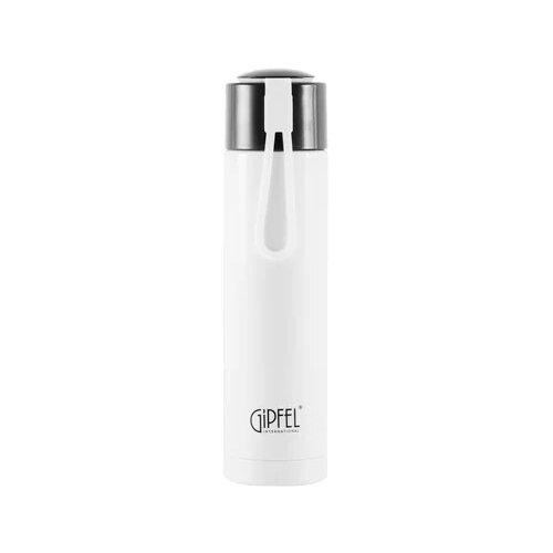 Термокружка GIPFEL Sunday, 0.33 л белый