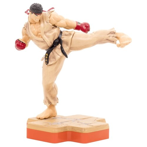 Купить Фигурка Totaku Street Fighter V - Ryu 24, Игровые наборы и фигурки