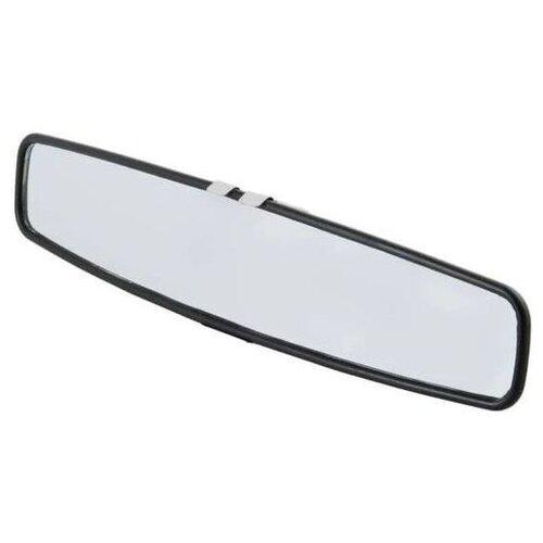Панорамное зеркало FORRA AM-O19-009 черный
