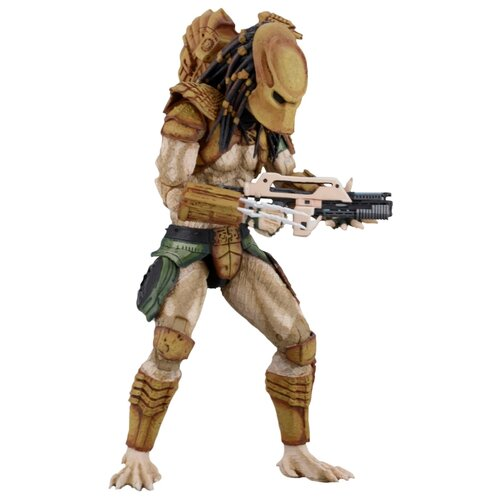 Фигурка NECA Alien vs Predator (Arcade) Predator Hunter 51689
