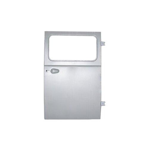 Дверь задняя правая УАЗ 451А-6200012 для УАЗ 3741, УАЗ 2206