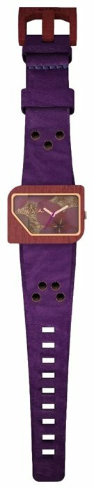 Наручные часы Mistura TP10013PRNZPFSE
