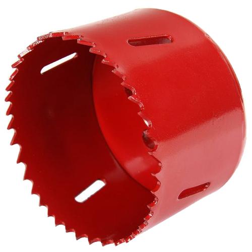 цена на Коронка Hammer Flex 224-013 68 мм