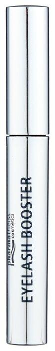 Pharmatheiss cosmetics Сыворотка для роста и укрепления ресниц Eyelash booster