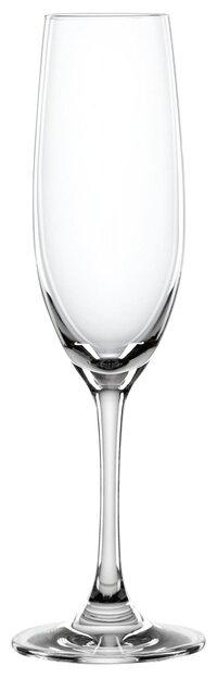 Spiegelau Набор бокалов для шампанского Winelovers Champagne