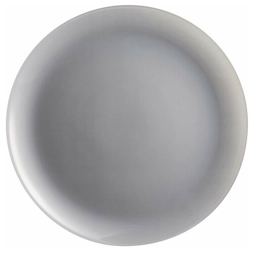 Luminarc Тарелка десертная Arty 20.5 см brume тарелка десертная luminarc authentic silver black 20 5 см