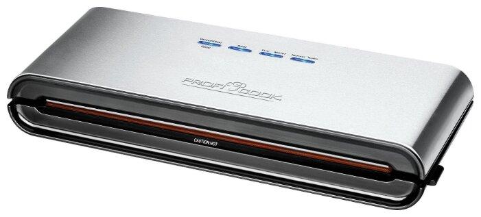 Вакуумный упаковщик ProfiCook PC VK 1080