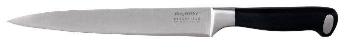 BergHOFF Нож разделочный Gourmet 20 см