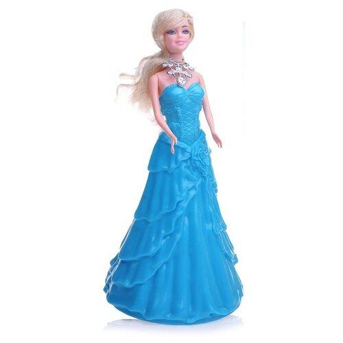 Кукла Oubaoloon, 30 см, ZQ50512-1