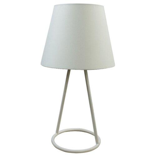 Настольная лампа Lussole Lgo Perry GRLSP-9906, 40 Вт люстра lussole grlsp 0188 lgo