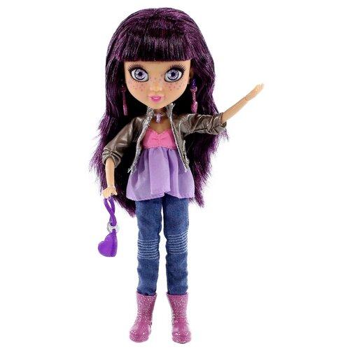 Кукла Модный шопинг Даша, 27 см, 51770