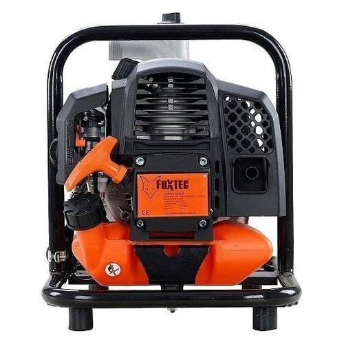 Мотопомпа FUXTEC FX-WP152 15 м3/ч
