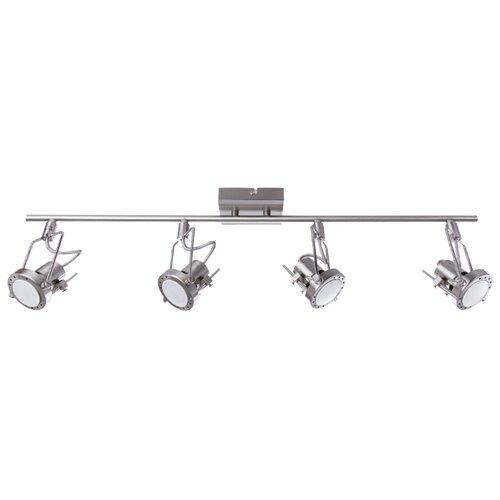 Спот Arte Lamp A4301PL-4SS недорого