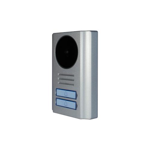 Вызывная (звонковая) панель на дверь TANTOS Stuart-2 видеодомофон tantos loki