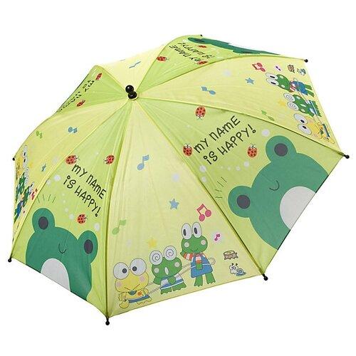 Зонт BONDIBON зелeный