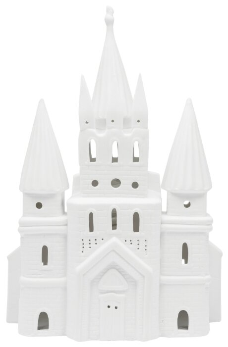 18-113 Светильник декоративный, настольный,