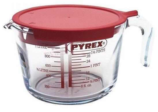 Pyrex 264B000/7046 1000 мл