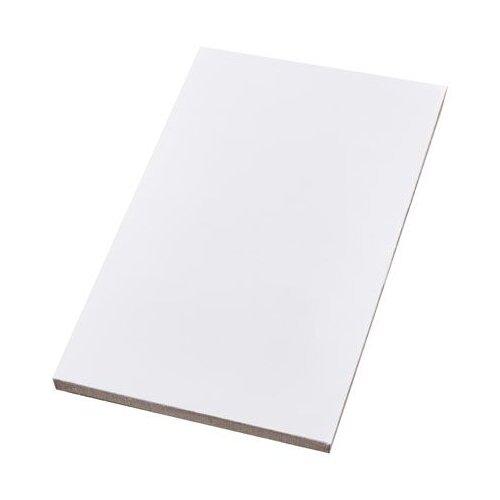 Купить Холст Туюкан на подрамнике Живописный Т0003802, 60 х 100 см, Холсты