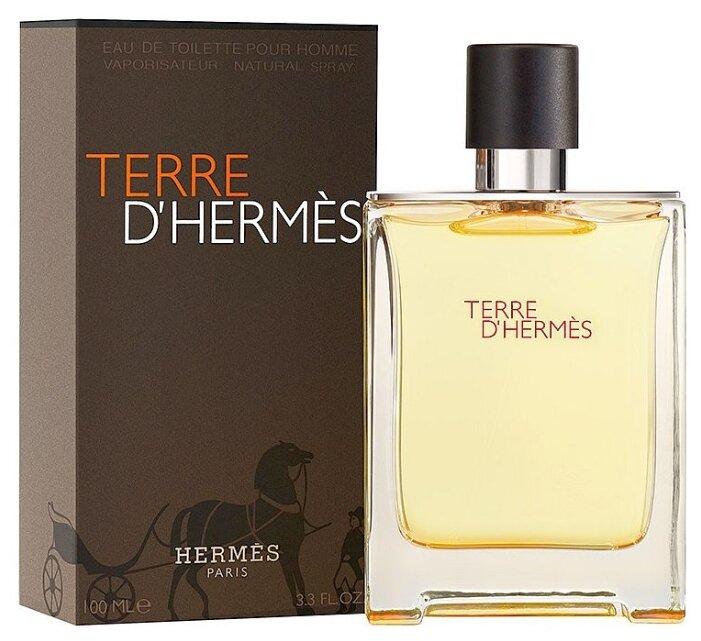 Картинки по запросу Hermes картинка