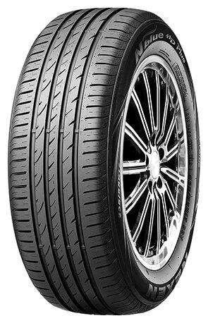 Автомобильная шина Nexen N'Blue HD Plus 215/60
