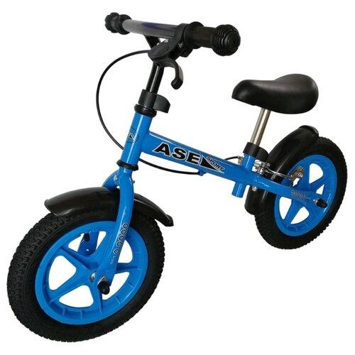 Беговел ASE-Sport ASE-Balance Bike M6