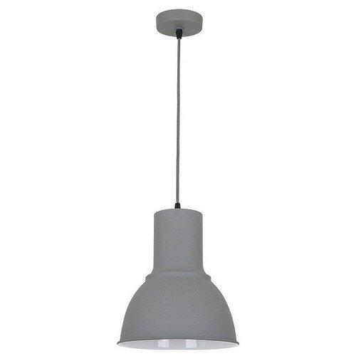 Светильник Odeon light Laso 3328/1, E27, 60 Вт светильник odeon light sitira 4768 1 e27 60 вт