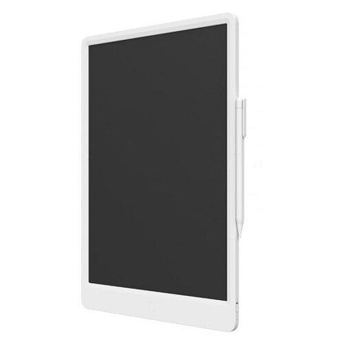 Планшет детский Xiaomi Mijia Wicue 10 inch (WS210) белый, Доски и мольберты  - купить со скидкой