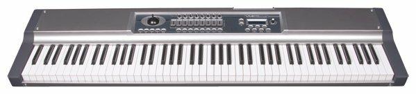 MIDI-клавиатура Studiologic VMK-188 Plus