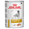 Корм для собак Royal Canin Urinary S/O при мочекаменной болезни 3шт. х 420г